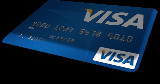 visa-cc